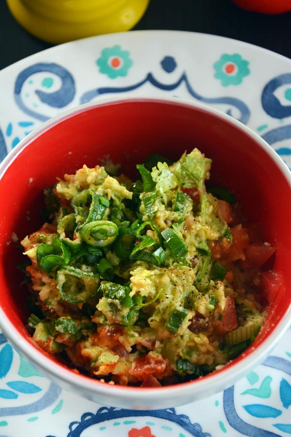 guacamole najlepsze 2